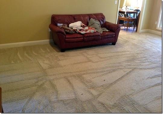 livingroomcarpet