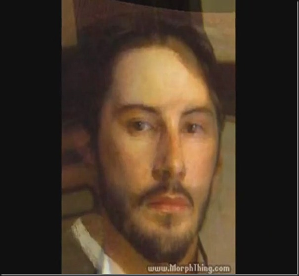 Keanu Reeves is immortal (7)