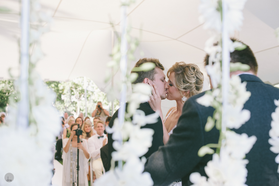 ceremony Chrisli and Matt wedding Vrede en Lust Simondium Franschhoek South Africa shot by dna photographers 156.jpg