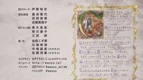 [Commie] Maoyuu Maou Yuusha - 01 [1449FDB1].mkv_snapshot_23.18_[2013.01.06_00.45.40]