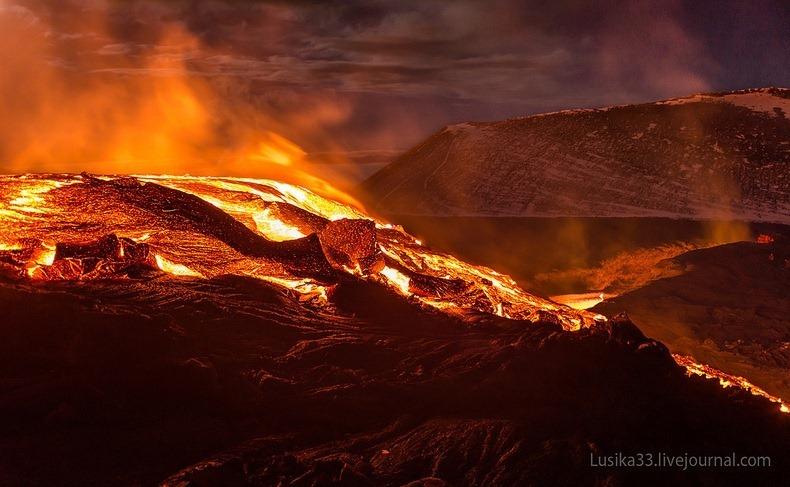 tolbachik-volcano-8