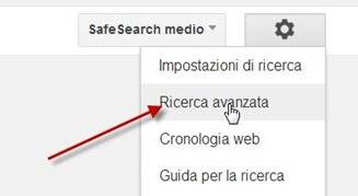 ricerca-avanzata-google