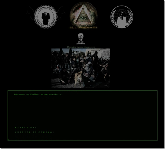 Greek_Ministry_of_Justice_Hacked_and_Defaced_by_Anonymous_-_Message_to_Greece_-_Message_to_Politicians_-_Message_to_Bankers-Banksters-Message_to_People-#OpGreece
