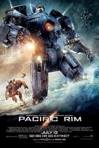 Pacific-Rim-main-Poster-Guillermo-Del-Toro-movie