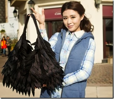ID 3257 (209.000) - PU Leather, 48 x 29 x 9