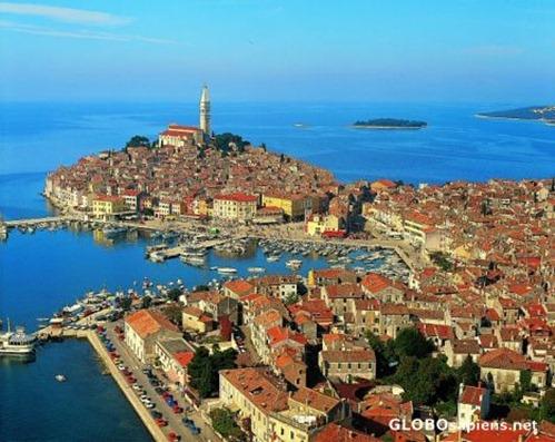 --croatia--id=21818
