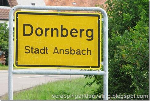 Dornberg 1