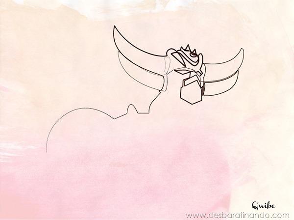 desenhos-uma-linha-desbaratinando (11)