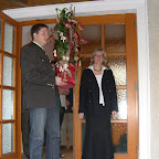Poltern 2008 043.jpg
