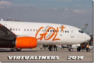FIDAE_GOL_Boeing_737-800_PR-GXJ_0009