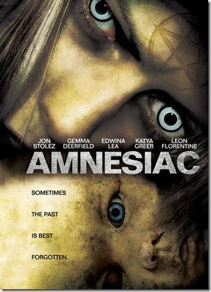 amnesiac-art