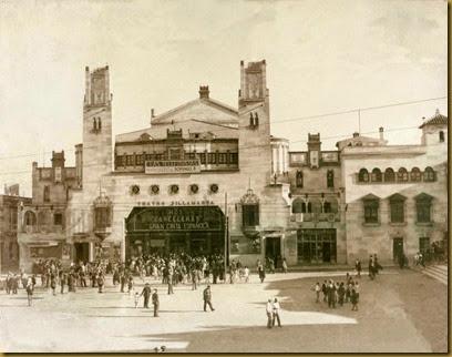 villamarta-1933