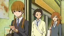 [HorribleSubs]_Tonari_no_Kaibutsu-kun_-_07_[720p].mkv_snapshot_17.05_[2012.11.13_22.32.57]