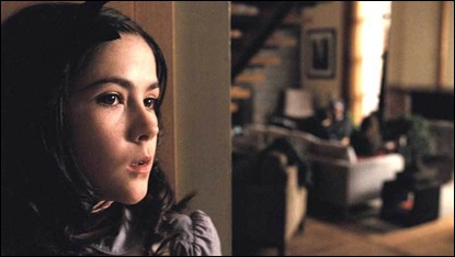 Orphan-2009-Stills-horror-movies-7305718-800-450