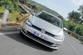 2013-Volkswagen-Golf-23