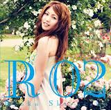 Shiraishi Ryoko.jpg