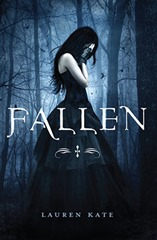 book-fallen2