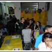 Festa Junina-13-2012.jpg