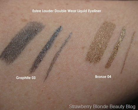 Estee_Lauder_Liquid_Liner_Graphite_Bronze_swatch