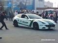 2014-Ferrari-FF-Dubai-Police