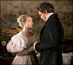 cosette and marius