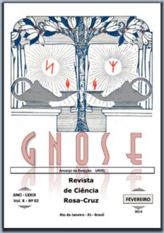 GNOSE FEVEREIRO 2014