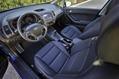 2014-Kia-Forte-Sedan-21