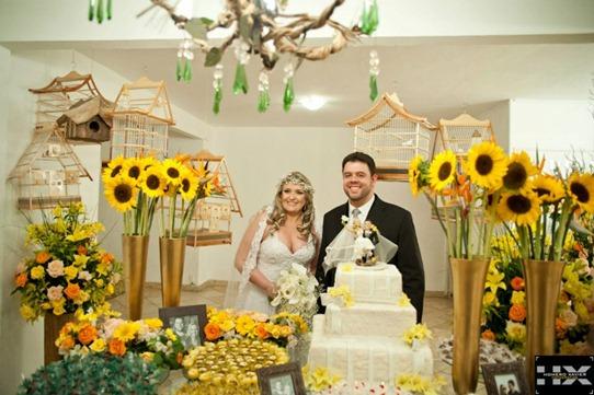 Casamento Virlene e Samuel (10)