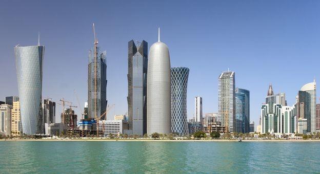 Img_Qatar