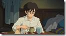 [Hayaisubs] Kaze Tachinu (Vidas ao Vento) [BD 720p. AAC].mkv_snapshot_00.43.52_[2014.11.24_15.16.58]