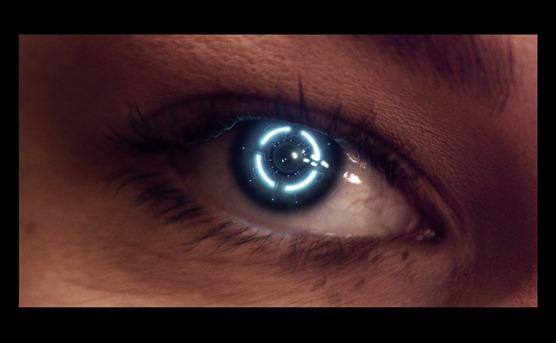 Cyber_Eye_by_Ragaru