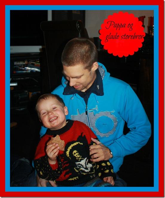 IMG_9494 pappa og storebror