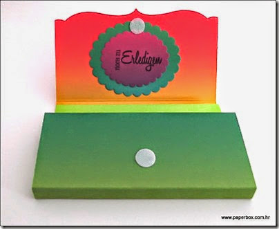 Post it holder 1a (13)
