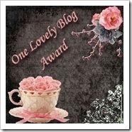 award noorsha01