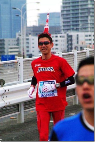 tokyo-marathon-costumes-20
