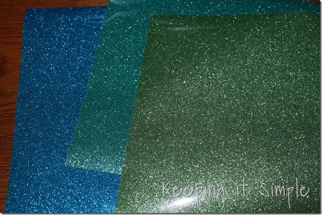 glitter heat transfer (4)