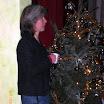 Nieuwjaarsreceptie 2009 (5).jpg