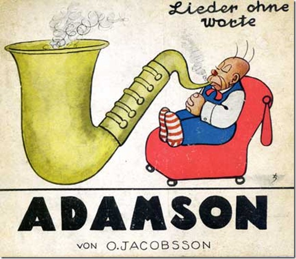 Adamson-05