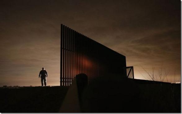 us-mexico-border-18