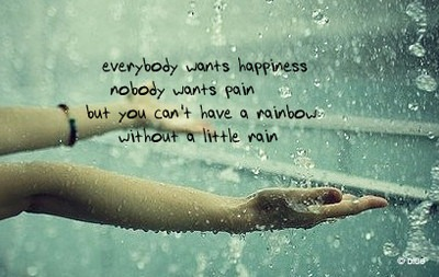 rainhappiness