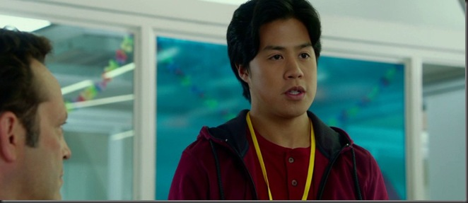 the-internship-2013-movie-trailer-screenshot-tobit-raphael