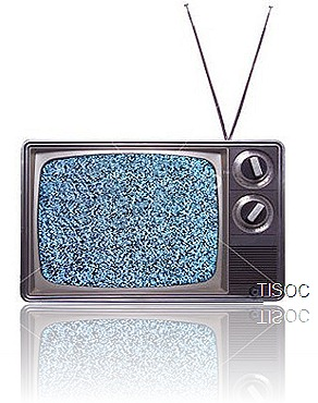 tv sin senal