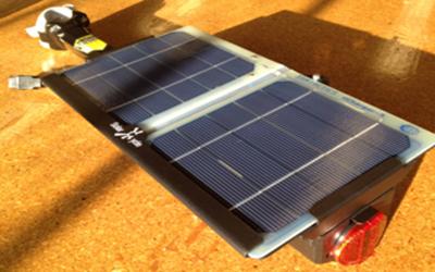 panel-solar-para-bicicleta.