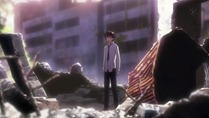 [Commie] Guilty Crown - 02 [6D1930E8].mkv_snapshot_19.48_[2011.10.20_19.52.14]
