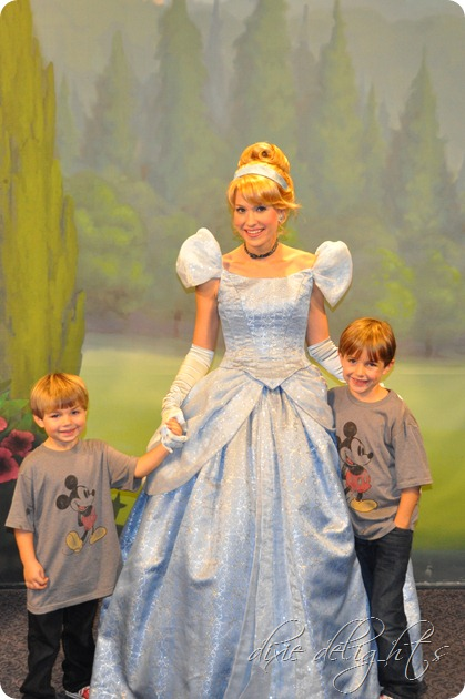 Disney December 2012 411