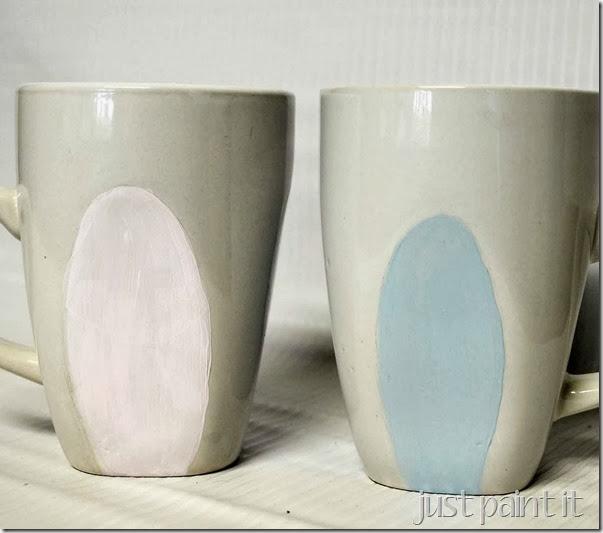 Painted-Mug-C
