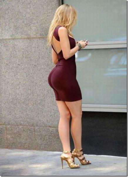 tight-dresses-fashion-14
