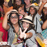 2012-07-21-carnaval-estiu-moscou-43