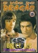 Bruce Lee-O Voô do Dragão-Download-1