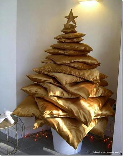 Arboles de Navidad cosasparanavidad blogspot (14)